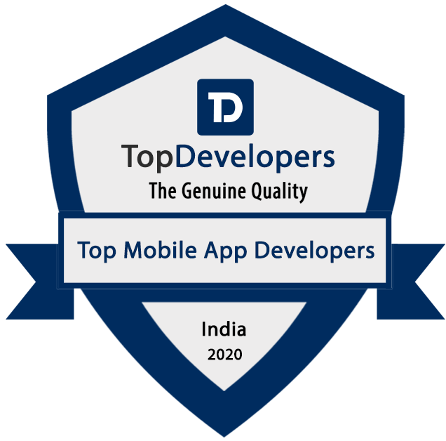Top App Mobile Developers